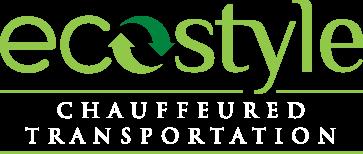 EcoStyle Transportation